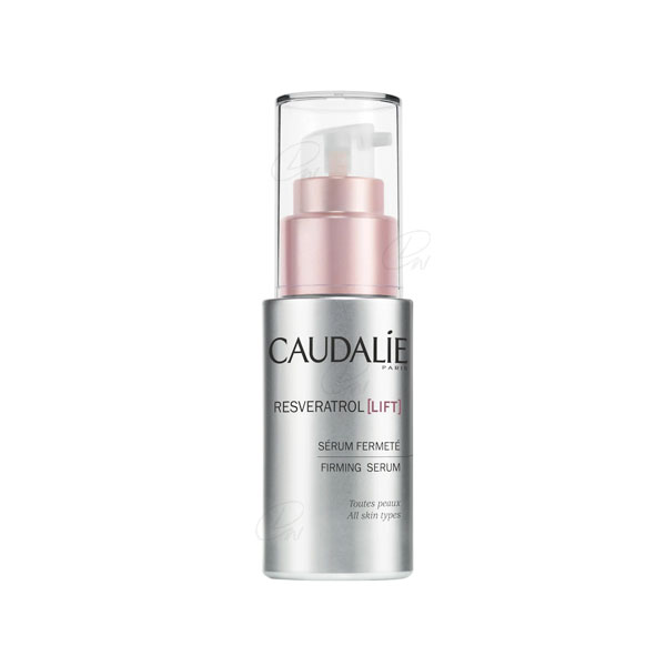 CAUDALIE RESVERATROL LIFT SÉRUM REAFIRMANTE 30 ML