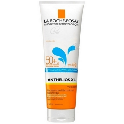 LA ROCHE-POSAY ANTHELIOS XL SPF50 250ML