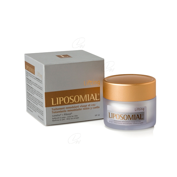 LIPOSOMIAL LIFTING 50 ML