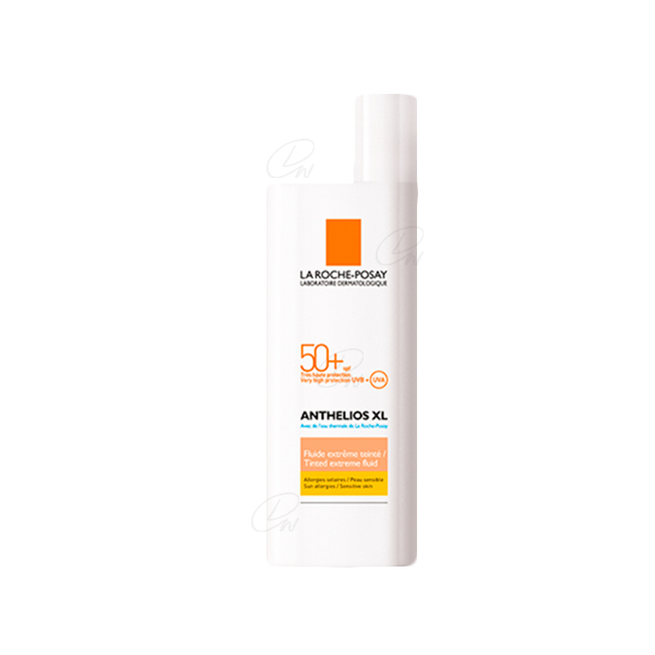 ANTHELIOS SPF- 50+ FLUIDO EXTREMO COLOR 50 ML LA ROCHE POSAY
