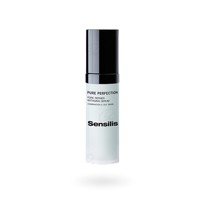 SENSILIS PURE PERFECTION SERUM REFINADOR 50 ML