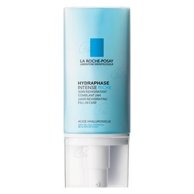 LA ROCHE POSAY HYDRAPHASE INTENSE RICA 50 ML