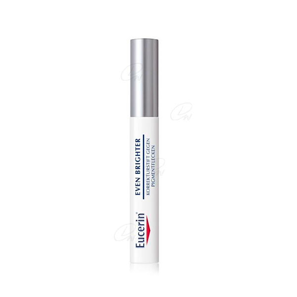 EUCERIN EVEN BRIGHTER CLINICO 5 ML