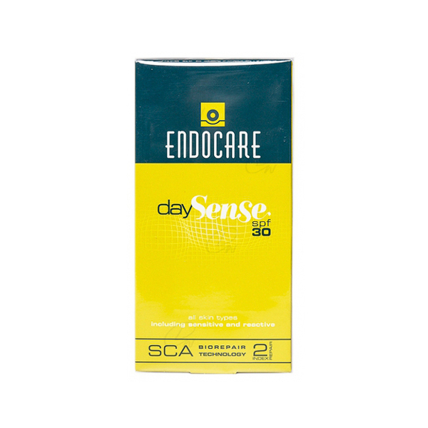 Endocare DaySense SPF 30 50 ml