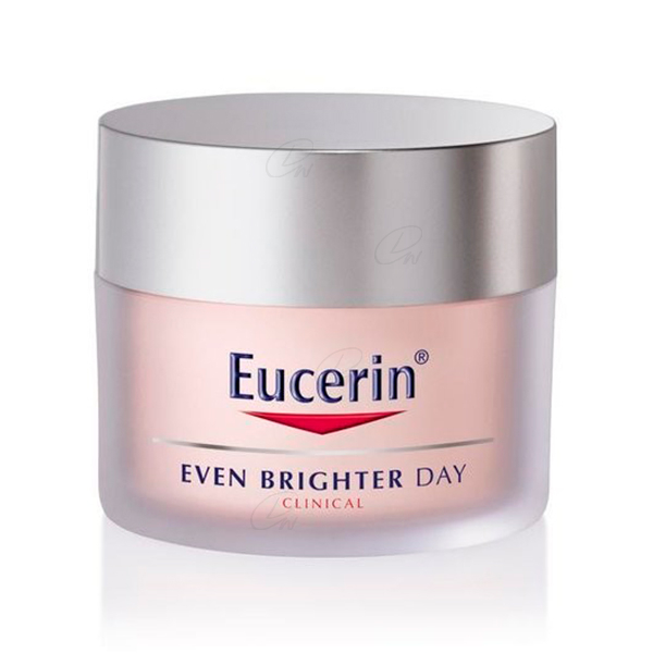EUCERIN EVEN BRIGHTER CLINICO FPS 30 50 ML