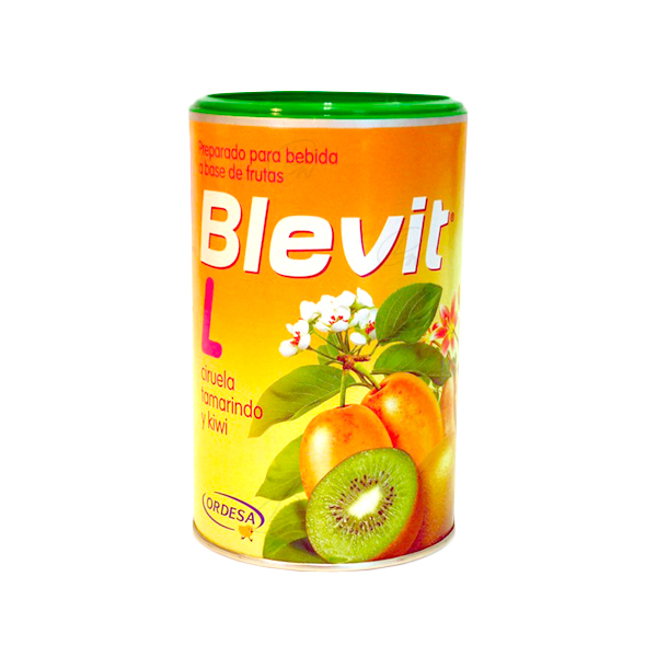 BLEVIT L  150 G