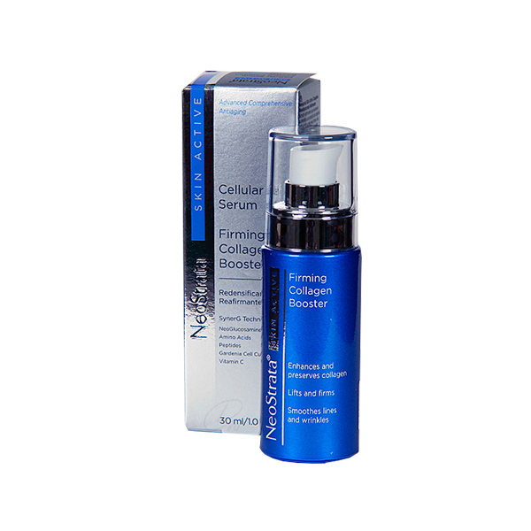 Neostrata Skin Active Cellular Serum 30 ml