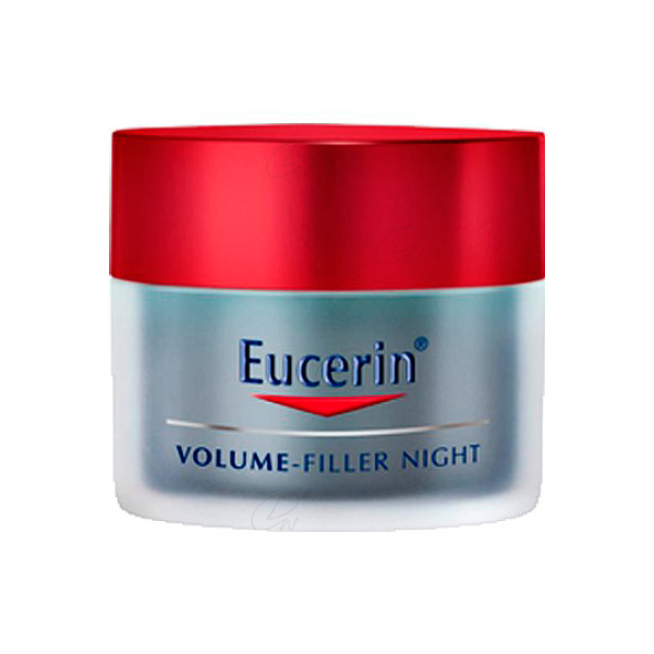 EUCERIN ANTIEDAD VOLUMEN- FILLER 50 ML