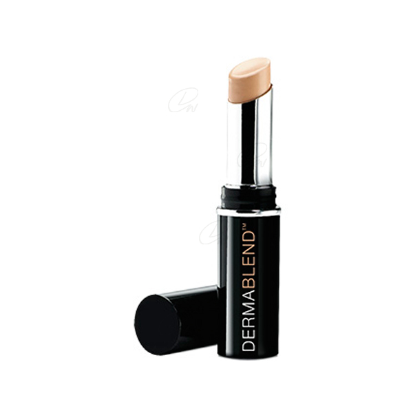 Vichy Dermablend Stick corrector manchas 45 Gold 4,5 gr