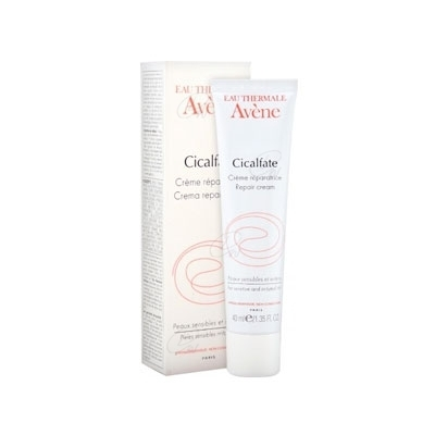 AVENE CICALFATE CREMA REPARADORA 40 ML