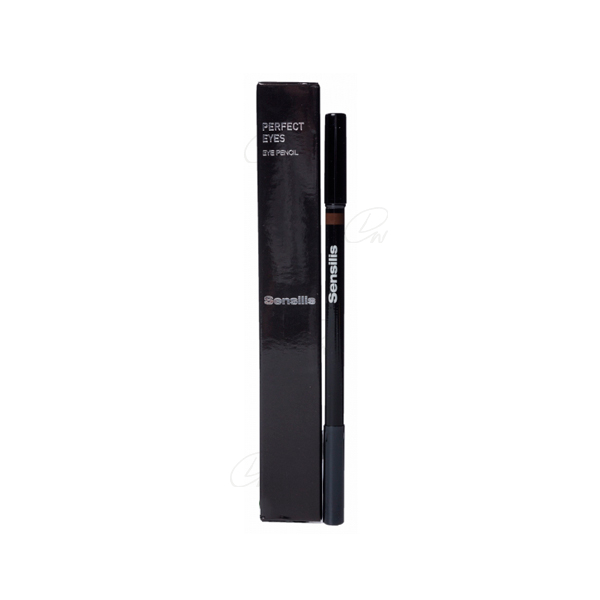 SENSILIS PERFECT EYES PENCIL   03 BROWN