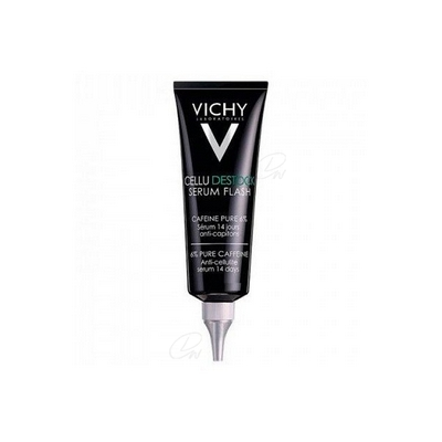 Vichy Cellu Destock Sérum flash 125 ml