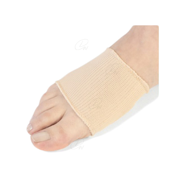 BANDA METATARSAL ELAST T- MED