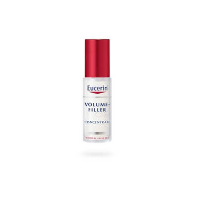 Eucerin Volume filler Sérum concentrado 30 ml