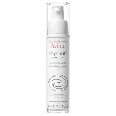Avene Physiolift Crema de día alisadora 30 ml