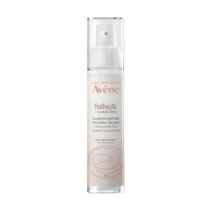 Avene Ystheal intense crema 30 ml