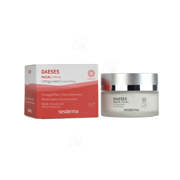DAESES LIFTING CREMA 50 ML