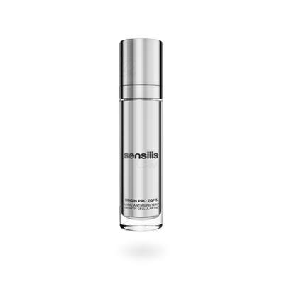 Sensilis Origin Pro EGF - 5 Serum 30 ml