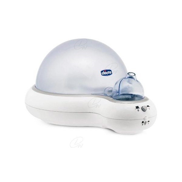 IONO CHICCO RESPIRALIMPIO HUMIDIFICADOR