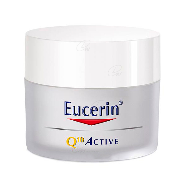 Q10 ACTIVE ANTIARRUGAS CREMA 50 ML