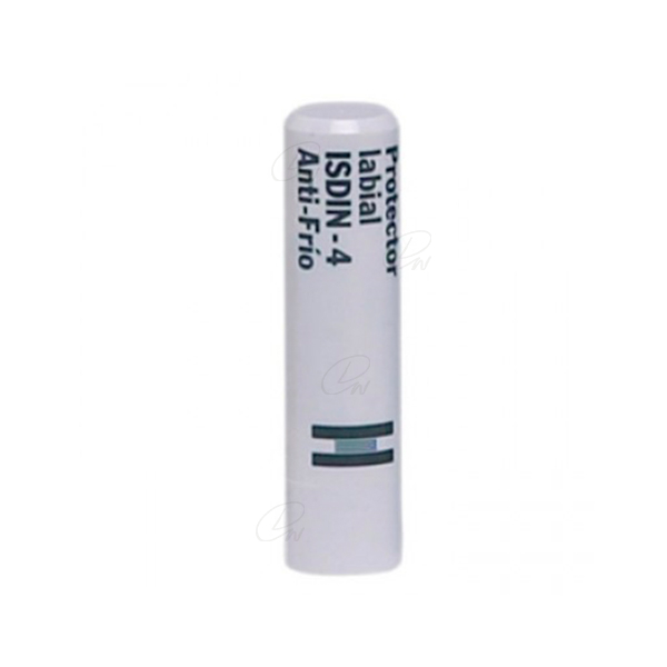 ISDIN PROTECTOR LABIAL F- 4 ANTIFRIO