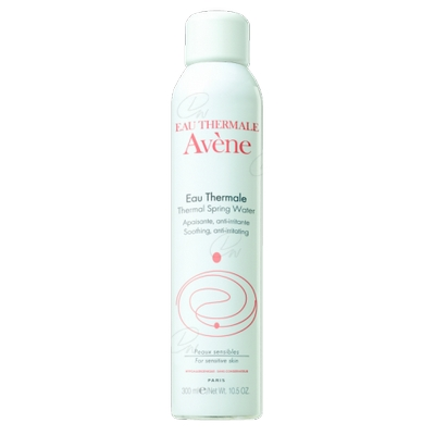 Avene Spray Agua termal 300 ml
