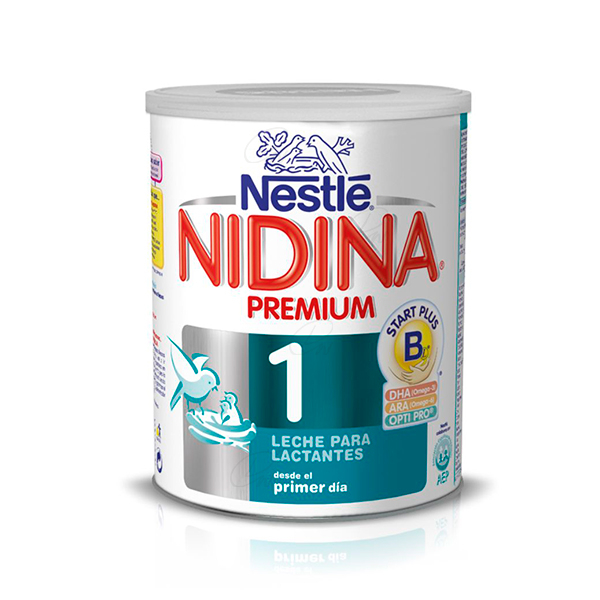 NIDINA 1 PREMIUM 900 G