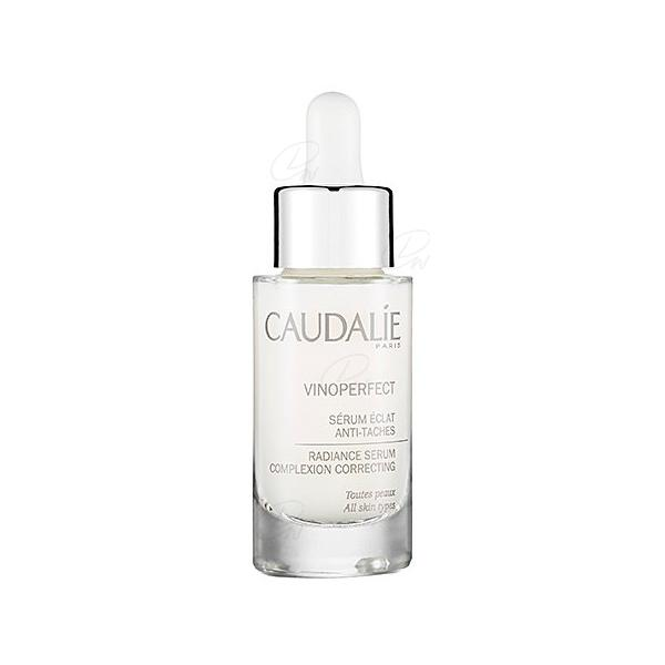 Caudalie Serum resplandor Antimanchas 30 ml Vinoperfect