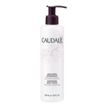 Body Lotion Caudalie 250ml